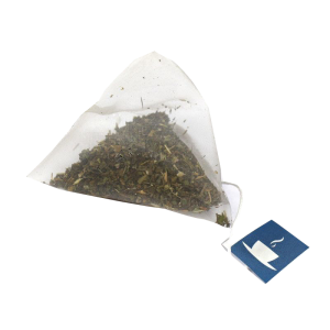 peppermint_pyramid_tea_bags_1