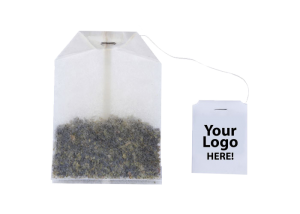private-label-tea-bag